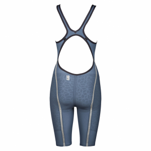 Buy Arena Carbon Ultra Open Back Suit