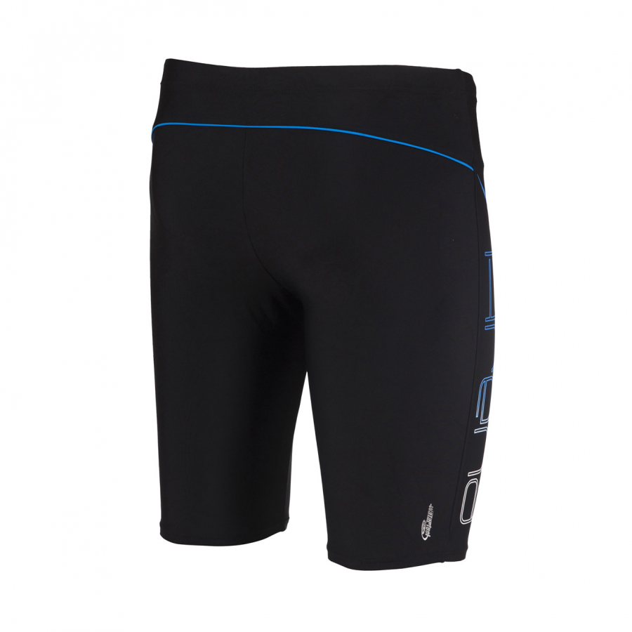 Buy Arena Flex Black Jammer