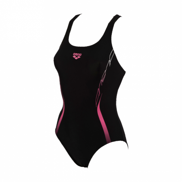 Buy Arena Black Swimsuit - Flex