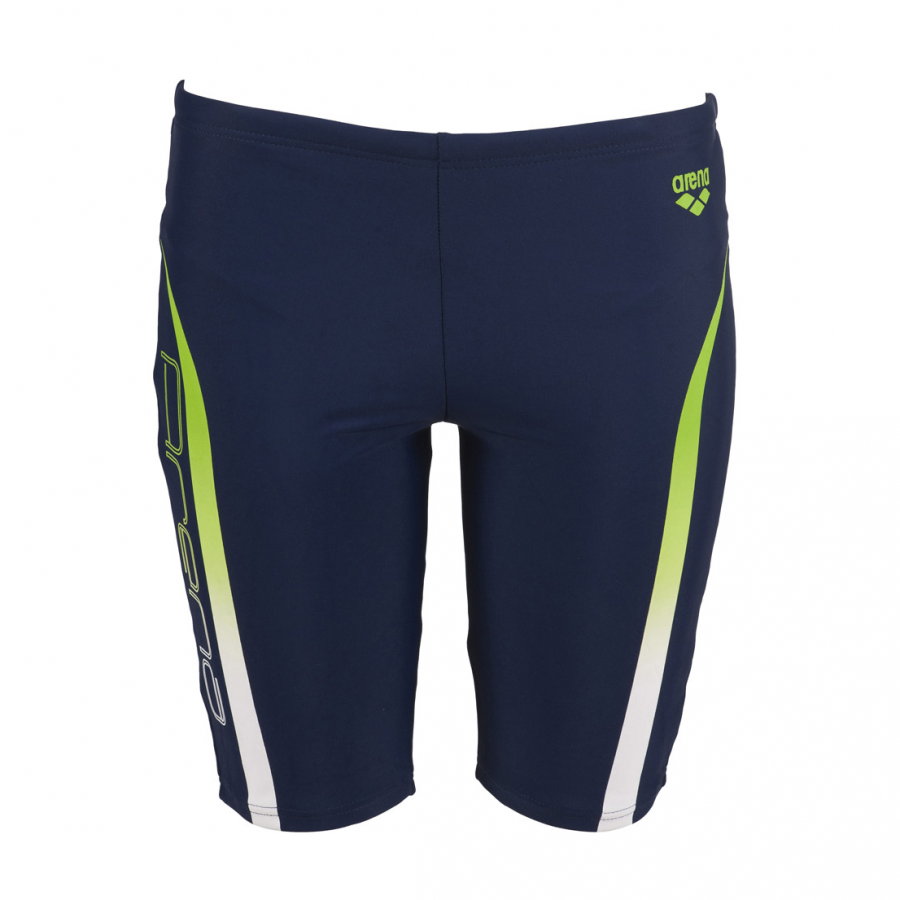 Buy Arena 'Flex' Junior Jammers