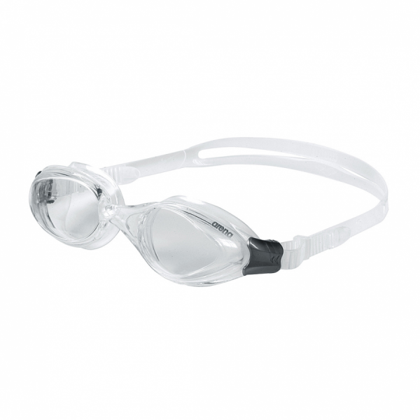 Arena Fluid Training Goggles -  Clear Lens
