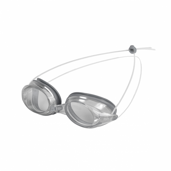Arena Fly Training Goggles - Clear Lens