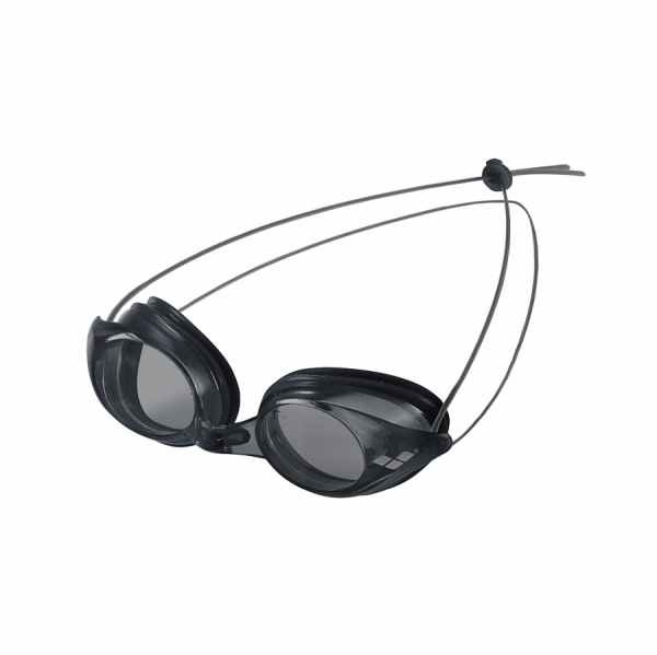 Arena Fly Training Goggles - Smoke Lens