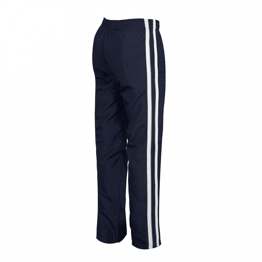 Arena Fribal Trousers - Navy BACK