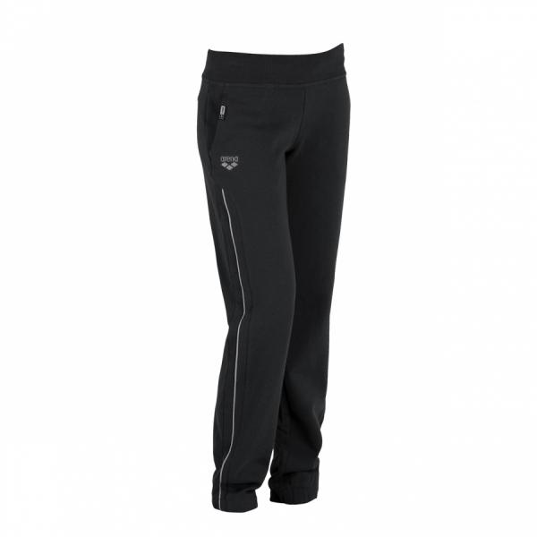 Ladies Arena Fulcrum Sweatpants - Black
