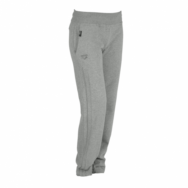 Ladies Arena Fulcrum Sweatpants - Grey