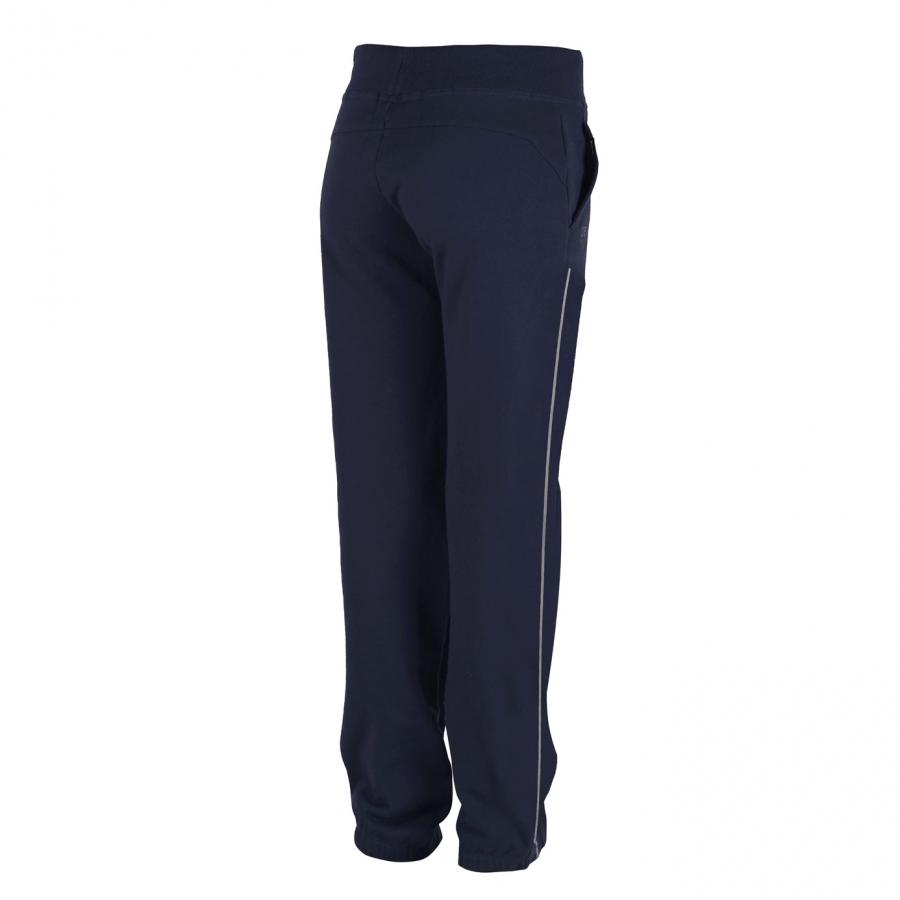Ladies Arena Fulcrum Sweatpants - Navy Blue