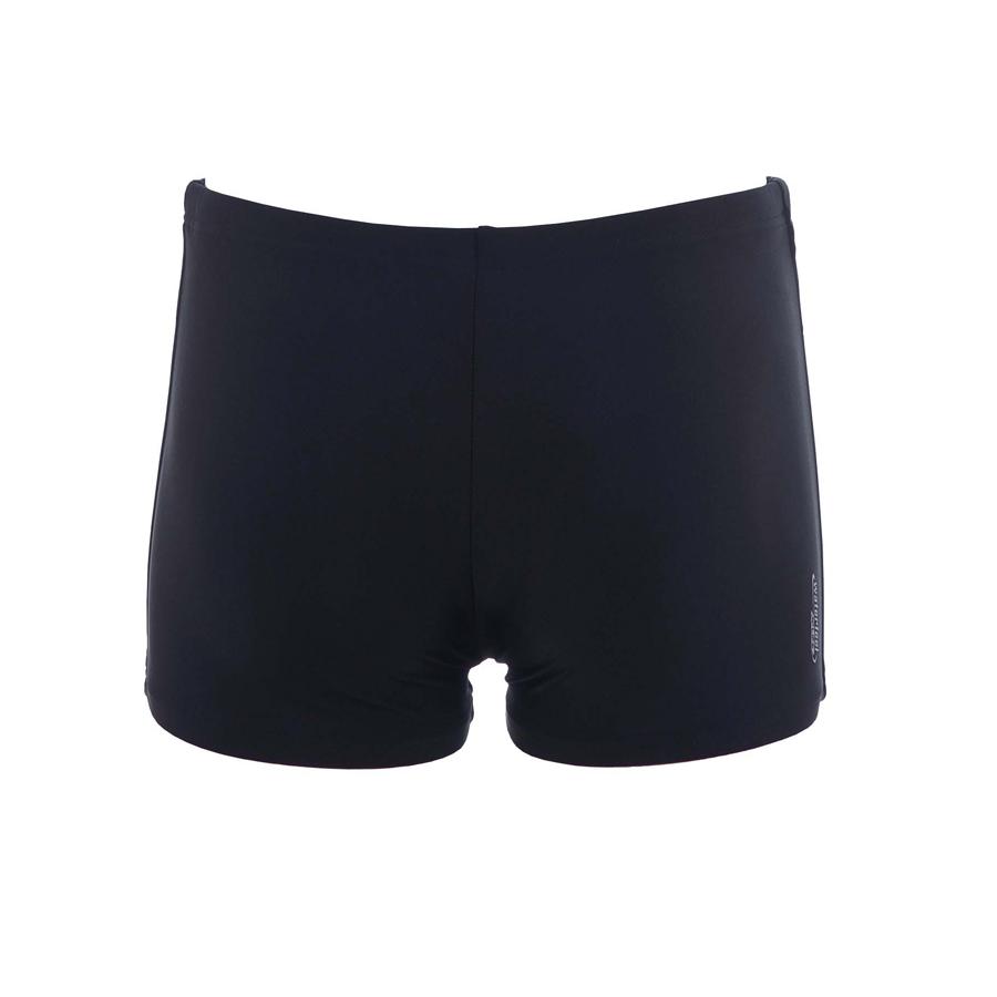 Arena Boys Swim Shorts - Fun (Black)