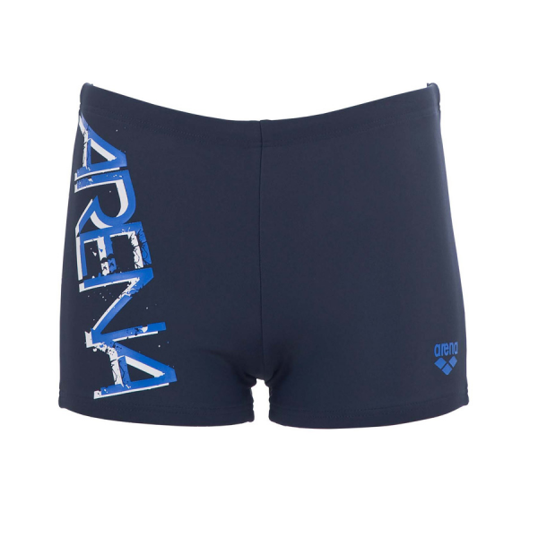 Arena Boys Swim Shorts - Fun (Shark)