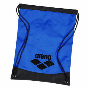 Arena Gimny Pool Bag - Royal