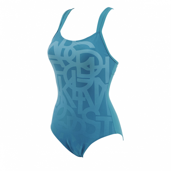 Arena Glam BodyLift Body Shaping Swimsuit