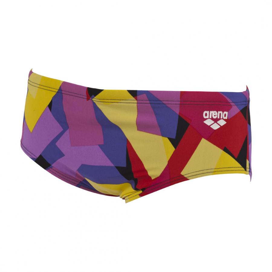 Buy Arena 'Glassy'  Men's Swim Brief