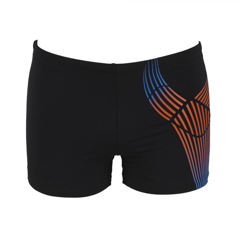Buy Arena Men's Swim Shorts - Halley