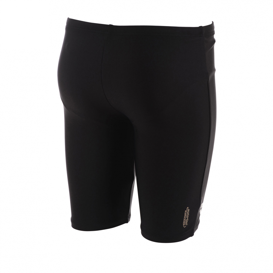 Arena Highway Youth Jammer - Black