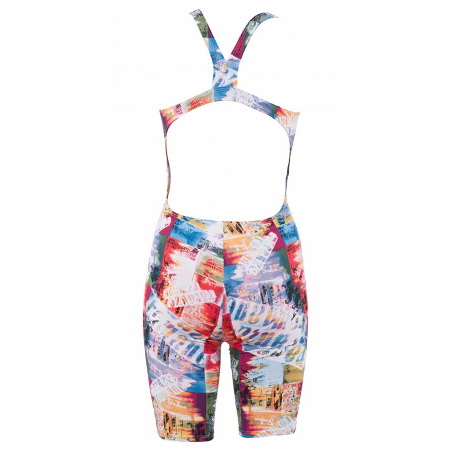 Buy Arena Swimsuit Legged Holidays