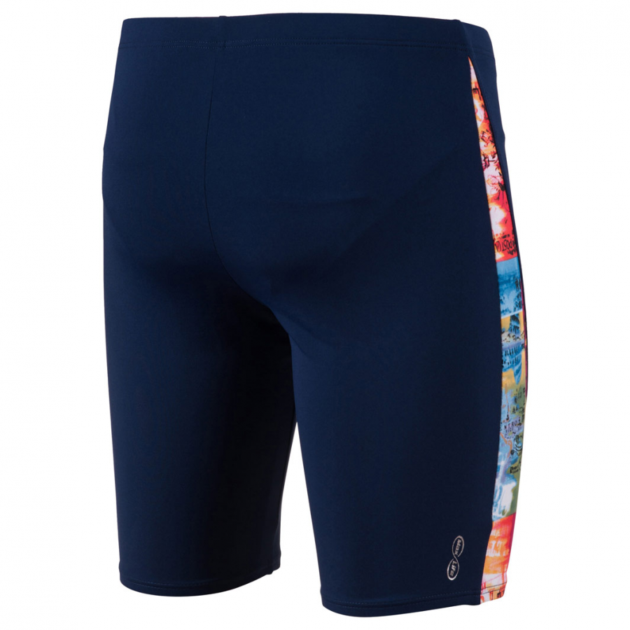 Buy Arena blue jammers