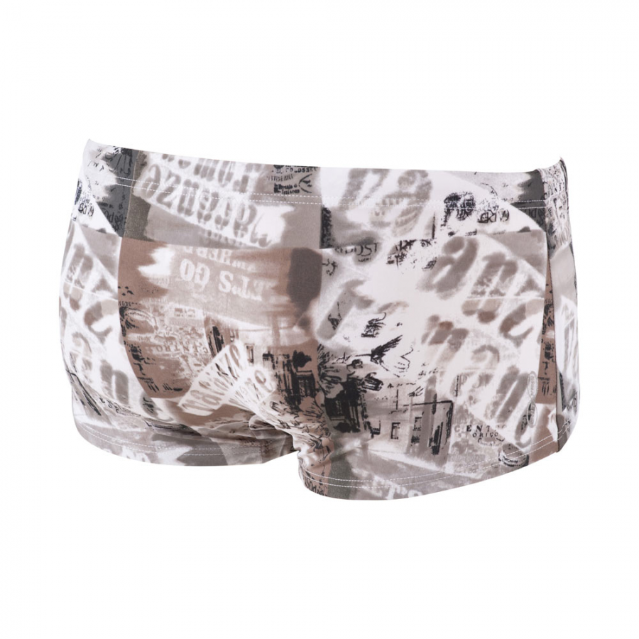 Buy Arena low waist shorts