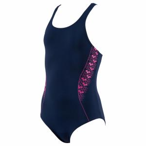 Arena Girl's Swimsuit - Identitas