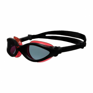 Aren iMax Pro Polarized Swim Goggles