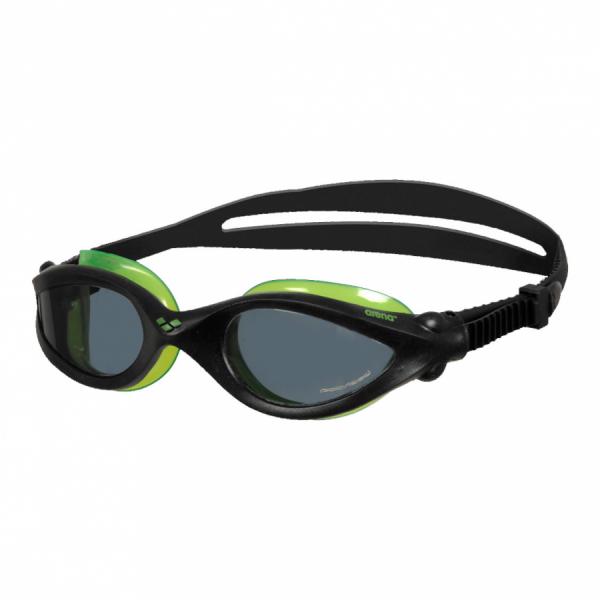Arena iMax Pro Polarized Swim Goggles