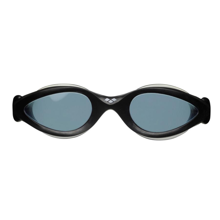 Arena iMax Pro Black Frame Smoke Lens