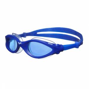 Arena iMax Pro Blue Lens Blue  Frame