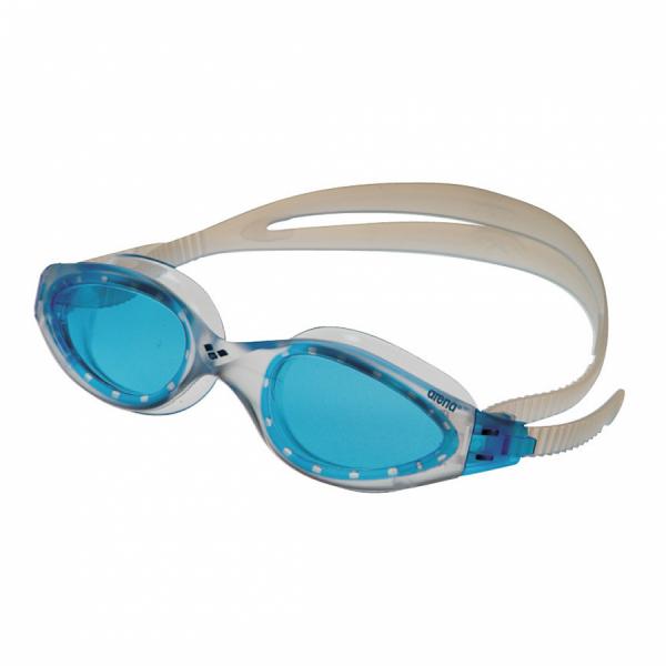 Arena iMax ACS Goggles -  Blue Lens