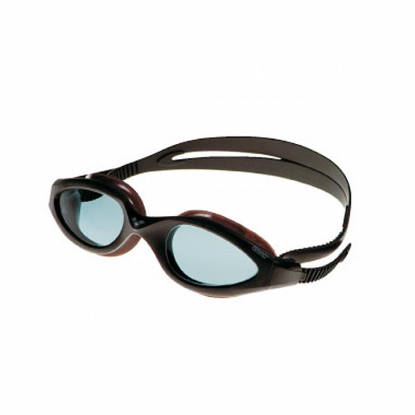 Arena iMax ACS Goggles -  Smoke Lens