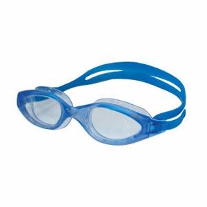 Arena iMax Junior ACS Goggles -  Blue Lens