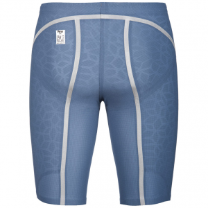 Buy Arena Carbon Ultra Jammers