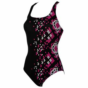 Arena Janeiro swimsuit