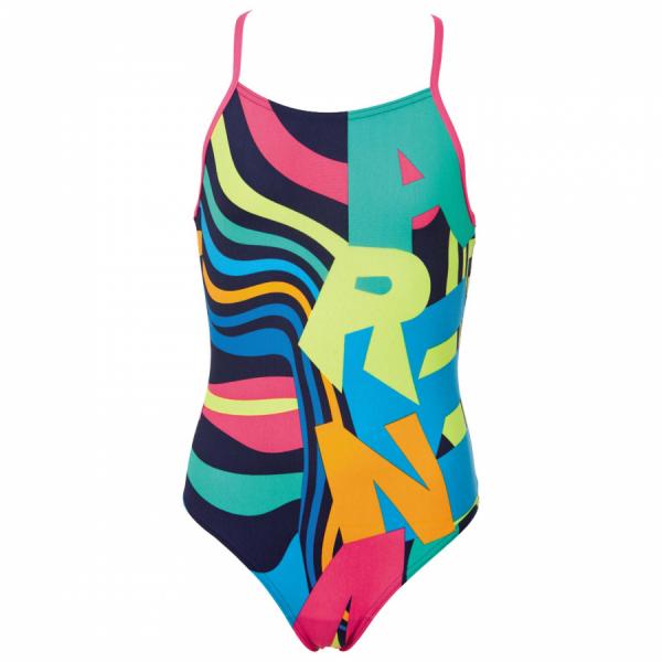 Shop girls swimsuit