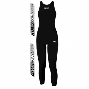 Arena R-Evo+ Ladies Open Water Suit