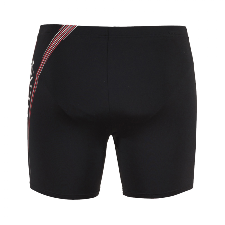 Shop Arena mid length jammers