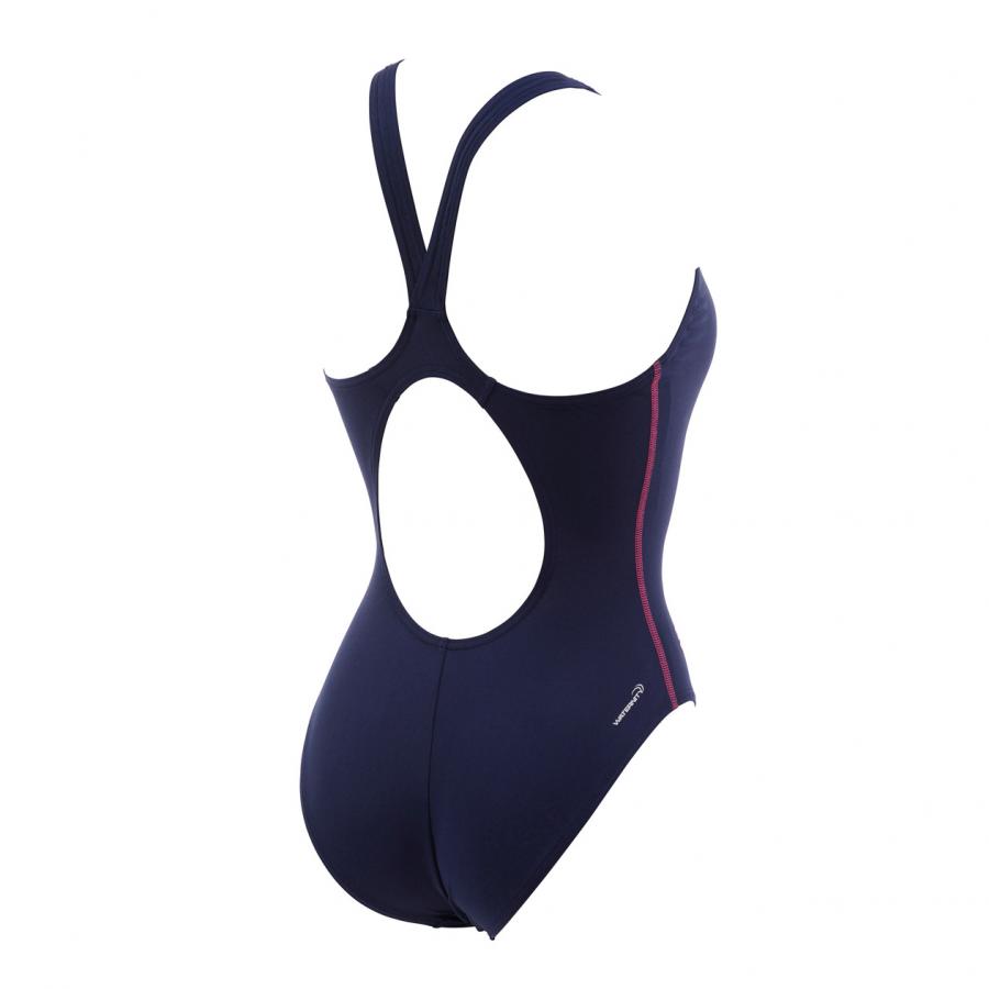 Arena  Swimsuit Liberty - Navy