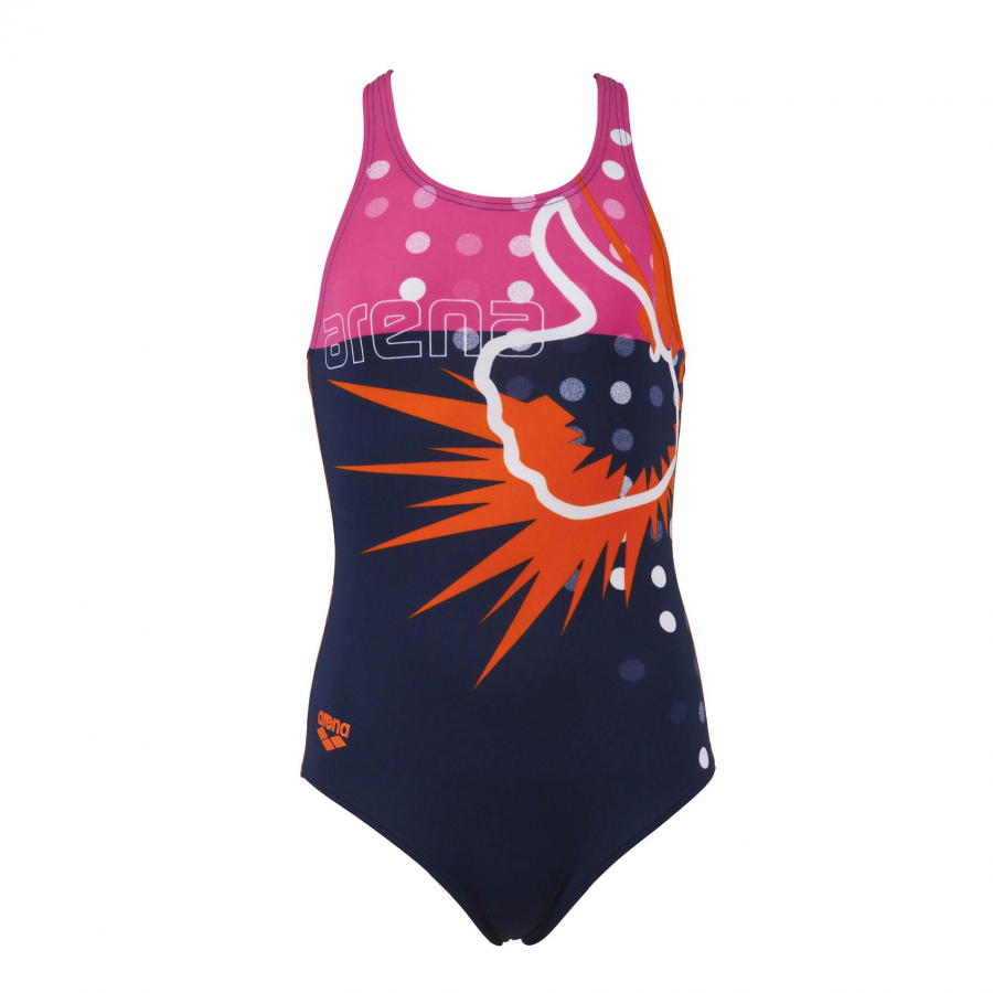 Arena 'Like' Junior Swimsuit