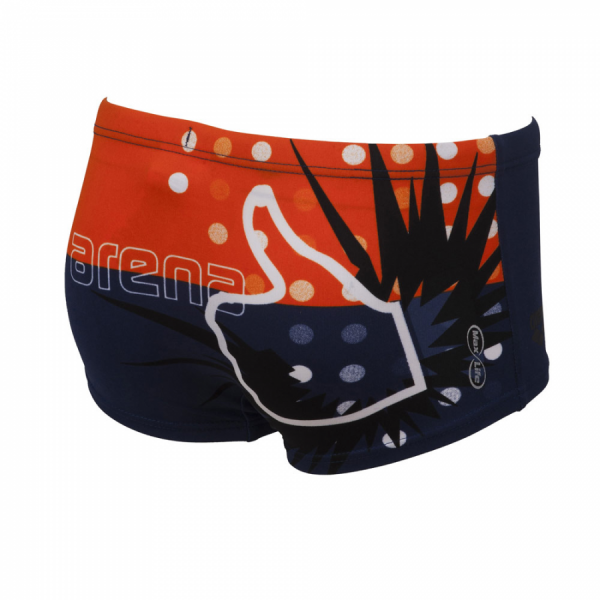 Arena 'Like' Junior Swim Shorts