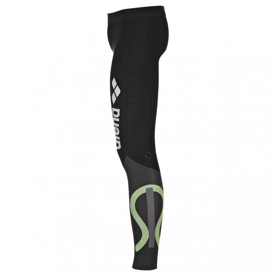 Arena mens compression tight