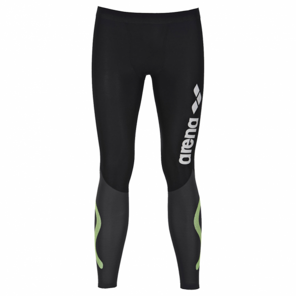 Arena Mens Compression Tights