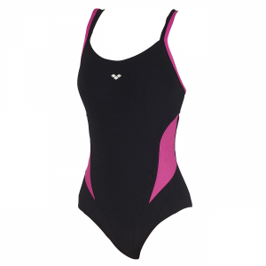Buy Arena Womens Makinmurax Body Shaping Swimsuit