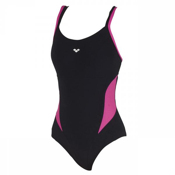 Buy Arena Womens Makinmurax Body Shaping Swimsuit