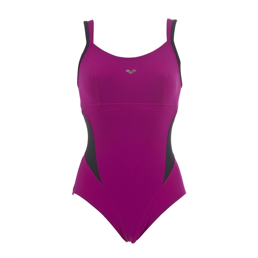 Buy Arena Body Shaping Swimsuit Makimurax