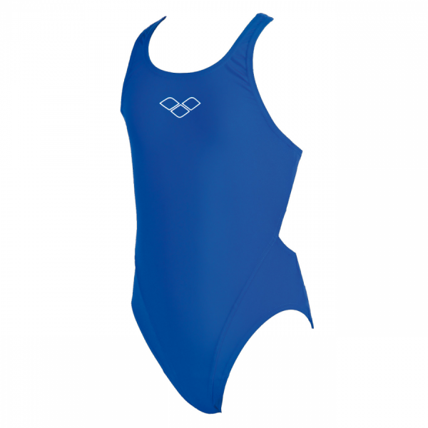 Arena Makinax Junior Swimsuit - Royal
