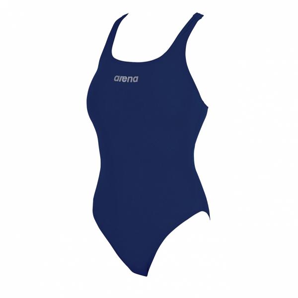 Arena Malteks Navy Swimsuit