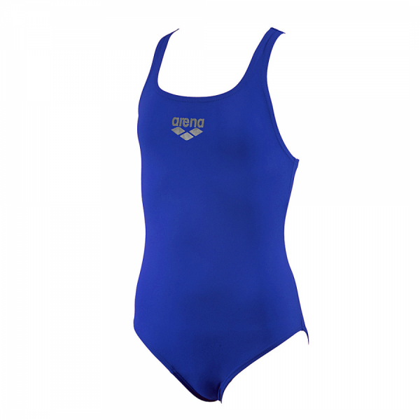 Arena Maltosys Youth Junior Swimsuit - Royal Blue
