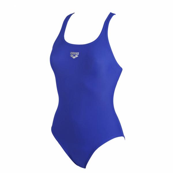Maltosys Swimsuit - Royal Blue