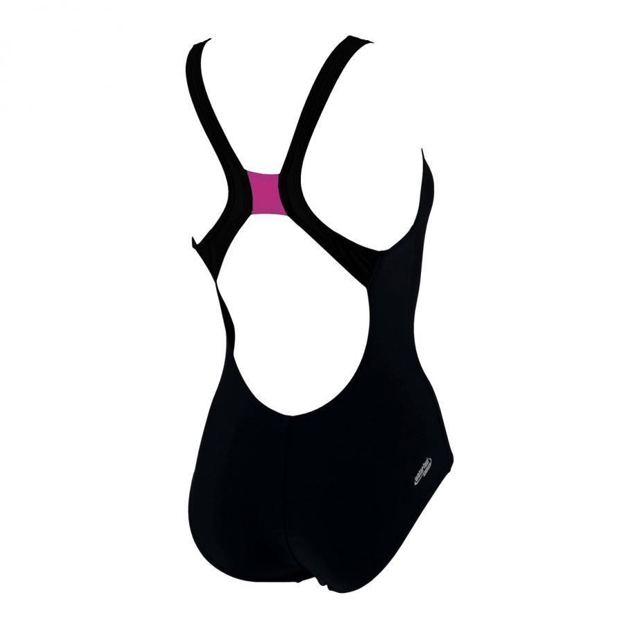 Arena Marisko Swimsuit - Black