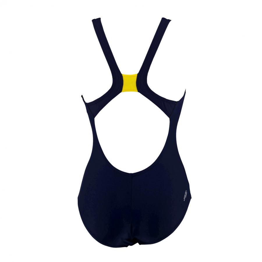 Arena Marisko Swimsuit - Navy
