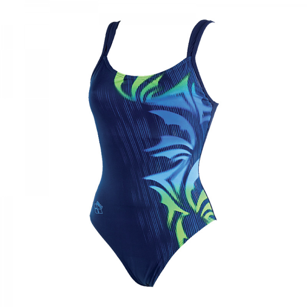 Arena Maygre BodyLift Body Shaping Swimsuit