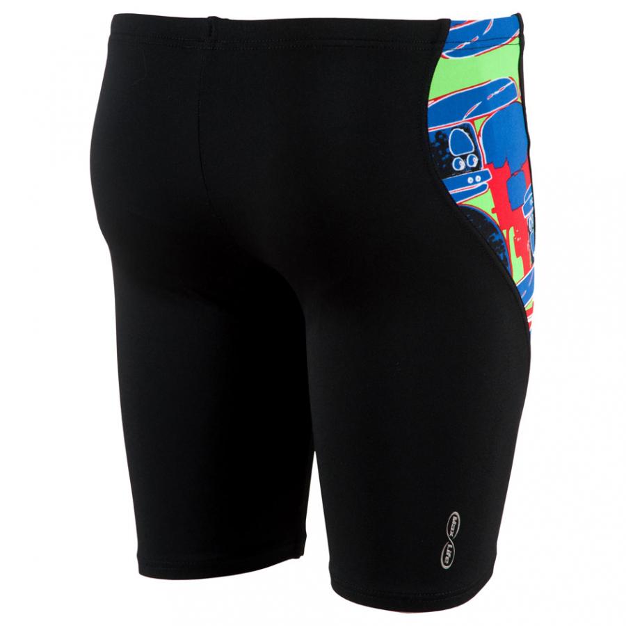 Buy Arena boys swimwear